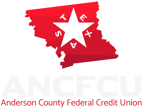 ancfcu-login-logo
