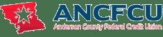 ANCFCU Logo